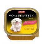 Animonda Dog Vom Feinsten Adult Classic Schwein & Huhn 150 g