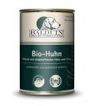 Balduin Dog Huhn 410 g