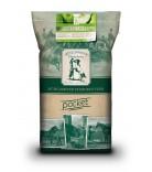 Mühldorfer Chips Apfelchips 8 kg