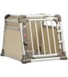 4pets Dog-Box ComfortLine One