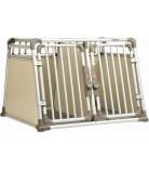 4pets Dog-Box ComfortLine Twentytwo