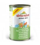 Almo Nature Legend Östlicher kleiner Thunfisch 140g