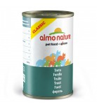Almo Nature Cat Adult Forelle 140 g