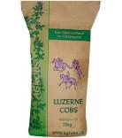 Agrobs Luzernecobs 20 kg