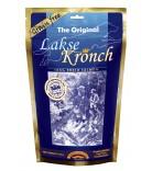 Henne Pet Food Dog Snack Lakse Kronch 85 %