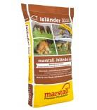Marstall Isländer Robust-Müsli 25kg