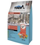 Tundra - Adult - Lachs