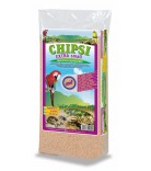 Chipsi Extra Small 15 kg