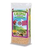 Chipsi Extra XXL 15 kg