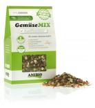 Anibio Gemüse Mix 1 kg