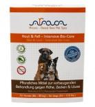 Arava Dog Spot-on Flöhe, Zecken & Läuse 26-50 kg 4x 8 ml