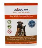 Arava Dog Spot-on Flöhe, Zecken & Läuse 10-25 kg 4x 6 ml