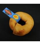 Bravo Donut Bacon