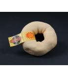 Bravo Rawhide Donut Käse