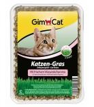 Gimborn GimCat Katzen-Gras mit Wiesenduft 150 g