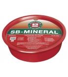Salvana SB-Mineral Leckschale für Pferde 10 kg