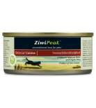 ZiwiPeak Daily-Cat Hirsch