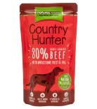 Natures Menu Dog Country Weiderind 150 g