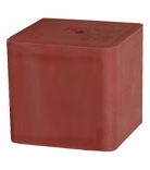 Ralinger Mineralleckstein 10kg