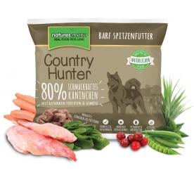 Natures Menu Country Hunter Nuggets Schmackhaftes Kaninchen 1kg