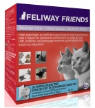 Ceva Feliway Friends Start-Set