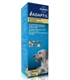 Ceva Adaptil Transportspray 60ml