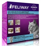 Ceva Feliway Classic Happy Home Start-Set