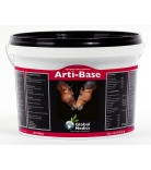 Global Medics Arti-Base 1kg