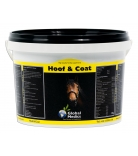 Global Medics Hoof & Coat 2kg