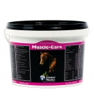 Global Medics Muscle-Care 2kg