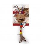 Afp Dream Catcher Rattle Mouse