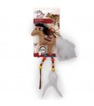 Afp Dream Catcher Crazy Horse