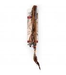 Afp Dream Catcher Feather Storm