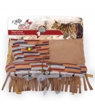 Afp Dream Catcher Altany Cat Sack