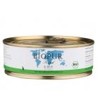 Biopur Cat Adult Rind & Reis 200g