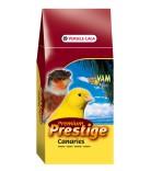Versele-Laga Oiseaux Prestige Premium Canaris 20 kg