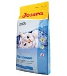 Josera Cat Emotion Marinesse