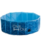 Afp Chill Out Splash and Fun Hundepool