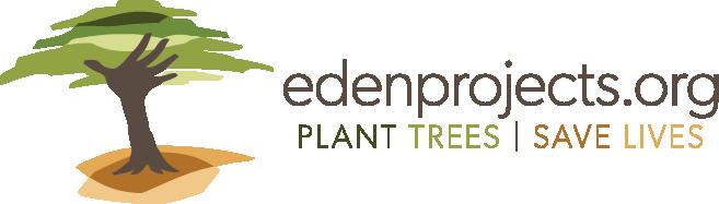 Eden Reforestation Project