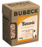 Bubeck Beisserle 750g