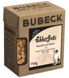 Bubeck Ebbes Guts 750g