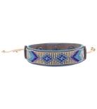 DWAM Armband Indi Moon