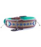 DWAM Halsband Beats Indi Moon