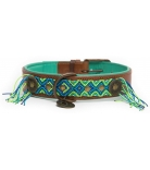 DWAM Halsband Gypsy Haley Grace