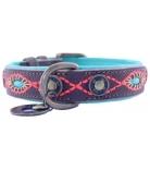 DWAM Halsband Gypsy Joplin