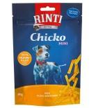 Rinti Chicko Mini Huhn-Häppchen 80g
