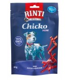 Rinti Chicko Mini Enten-Häppchen 80g