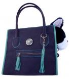 DWAM Tasche The Kate Bag