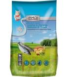 Mac's Cat Lachs & Forelle