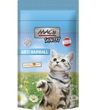 Mac's Shakery Anti-Hairball 75g